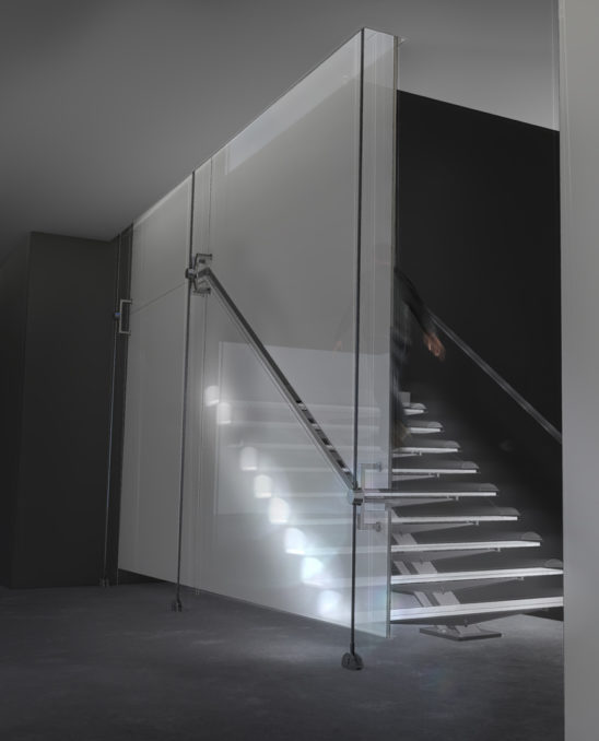07Stairs