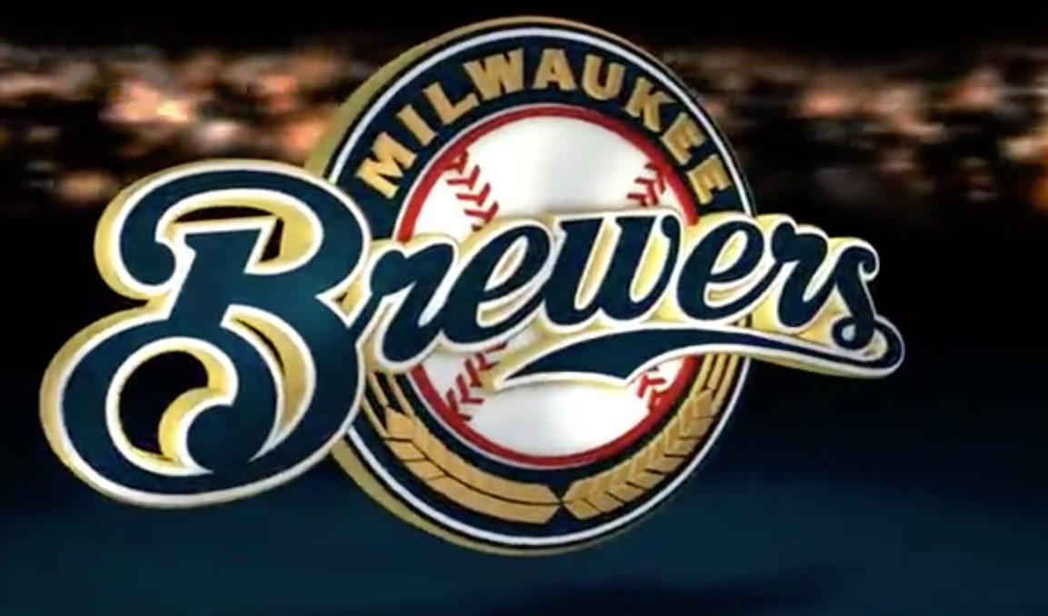 Breweres