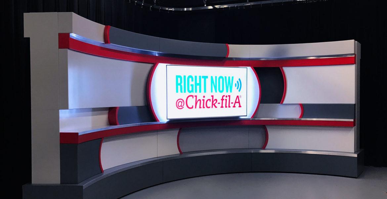 CFA_Set