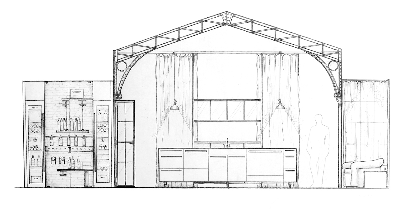 Elevation_kitchen01
