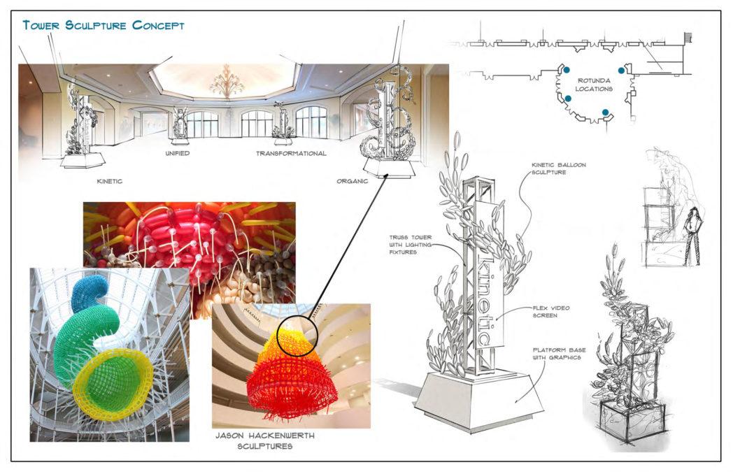 IBM-Watson-Concept