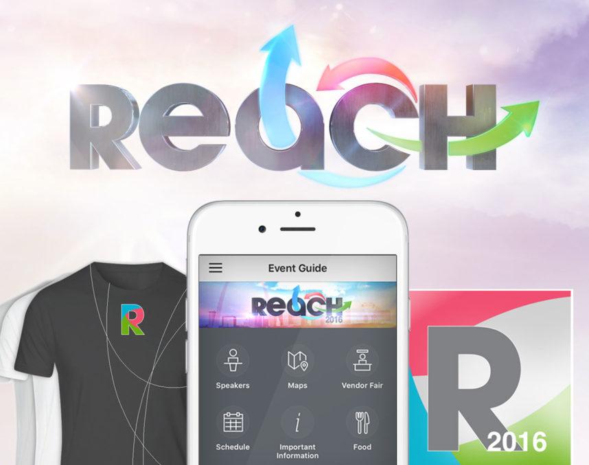 Reach_mock
