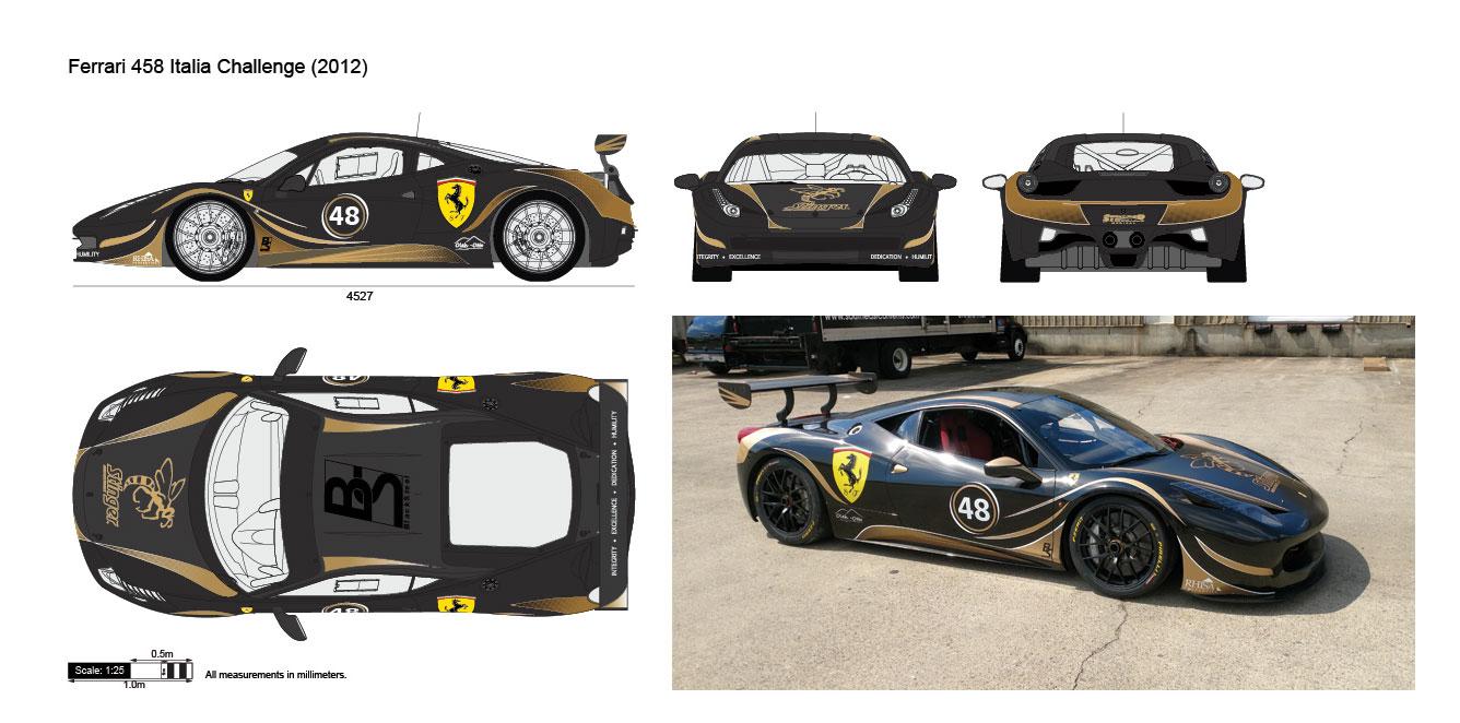Wrap_Ferrari